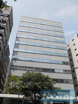 千代田区九段北の賃貸オフィス・貸事務所 日本生命九段センタービル