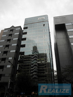 千代田区九段北の賃貸オフィス・貸事務所 九段北325ビル