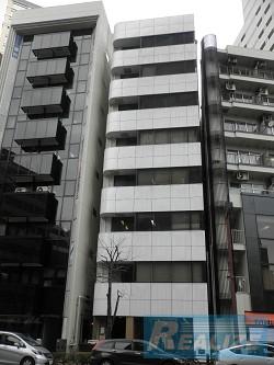 千代田区飯田橋の賃貸オフィス・貸事務所 日東九段ビル