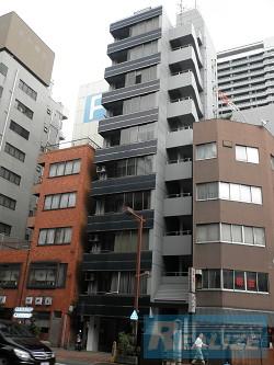 千代田区飯田橋の賃貸オフィス・貸事務所 BLA飯田橋