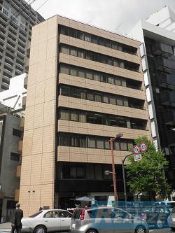千代田区飯田橋の賃貸オフィス・貸事務所 SーGlanz KUDAN BLD.