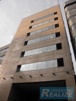 千代田区飯田橋の賃貸オフィス・貸事務所 SPビル