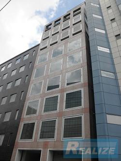 千代田区飯田橋の賃貸オフィス・貸事務所 UEDAビル