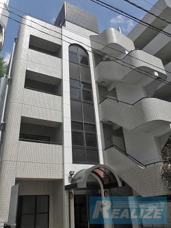 千代田区飯田橋の賃貸オフィス・貸事務所 EAST SQUARE1957
