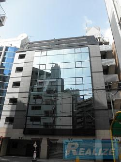 千代田区三崎町の賃貸オフィス・貸事務所 TC水道橋ビル
