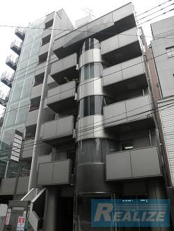 千代田区三崎町の賃貸オフィス・貸事務所 高橋セーフビル
