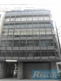 千代田区西神田の賃貸オフィス・貸事務所 D&Iビル
