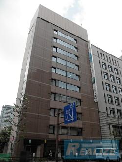 千代田区神田神保町の賃貸オフィス・貸事務所 ハイセンスタワー