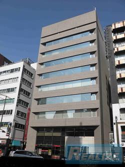 千代田区神田神保町の賃貸オフィス・貸事務所 共同ビル(神保町)