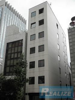 千代田区神田神保町の賃貸オフィス・貸事務所 神田近江屋ビル