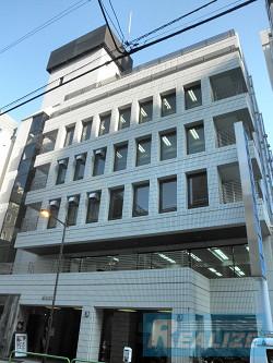 千代田区神田神保町の賃貸オフィス・貸事務所 東久ビル