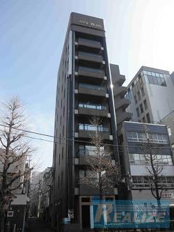 千代田区神田神保町の賃貸オフィス・貸事務所 JHVビル