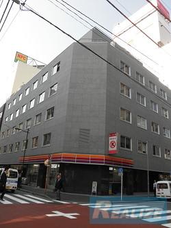 千代田区神田錦町の賃貸オフィス・貸事務所 ダヴィンチ小川町