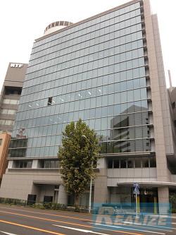 千代田区神田錦町の賃貸オフィス・貸事務所 JPRクレスト竹橋ビル