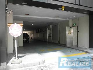 千代田区神田錦町の賃貸オフィス・貸事務所 OPビルディング