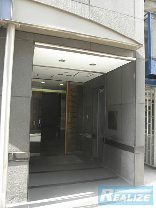 千代田区神田小川町の賃貸オフィス・貸事務所 マツシタビル