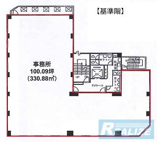 千代田区神田小川町の賃貸オフィス・貸事務所 駿河台ヤギビル