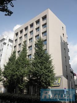 千代田区神田小川町の賃貸オフィス・貸事務所 興信ビル
