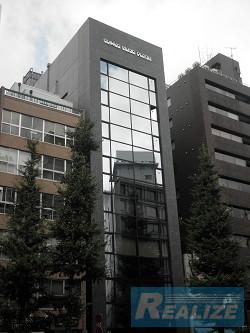 千代田区神田小川町の賃貸オフィス・貸事務所 シンコー・ミュージック・プラザ