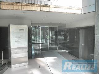 千代田区猿楽町の賃貸オフィス・貸事務所 平田ビル