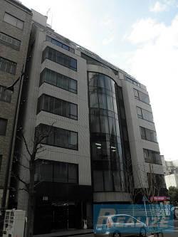千代田区神田駿河台の賃貸オフィス・貸事務所 YK駿河台ビル