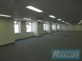 千代田区神田駿河台の賃貸オフィス・貸事務所 KDX御茶ノ水ビル