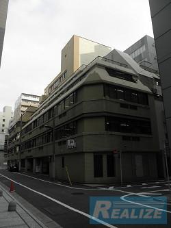 千代田区神田美土代町の賃貸オフィス・貸事務所 第2日成ビル