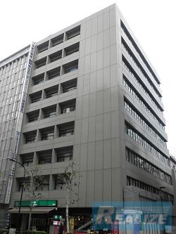 千代田区内神田の賃貸オフィス・貸事務所 司ビルディング
