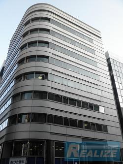 千代田区内神田の賃貸オフィス・貸事務所 内神田OSビル