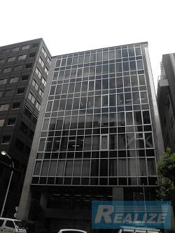 千代田区内神田の賃貸オフィス・貸事務所 東大手ビル