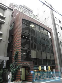 千代田区内神田の賃貸オフィス・貸事務所 加藤ビル