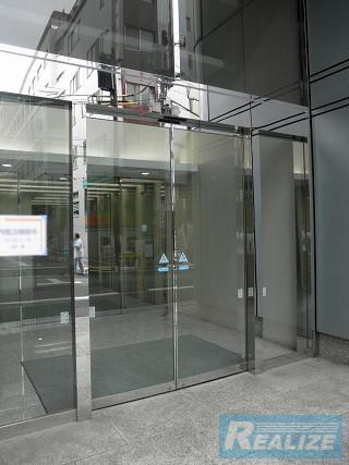 千代田区神田司町の賃貸オフィス・貸事務所 司町ビル