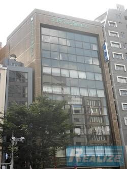 千代田区神田須田町の賃貸オフィス・貸事務所 ランディック神田ビル