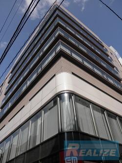 千代田区外神田の賃貸オフィス・貸事務所 秋葉原HFビル