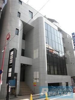千代田区外神田の賃貸オフィス・貸事務所 末広ビル