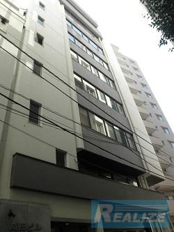 千代田区外神田の賃貸オフィス・貸事務所 成田ビル