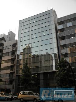 千代田区外神田の賃貸オフィス・貸事務所 ビジネスプレイス外神田