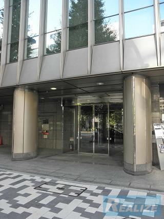 千代田区外神田の賃貸オフィス・貸事務所 明治安田生命末広町ビル