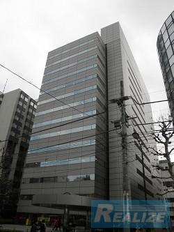 千代田区神田和泉町の賃貸オフィス・貸事務所 住友商事和泉町ビル