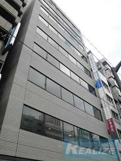 千代田区神田佐久間町の賃貸オフィス・貸事務所 秋葉原村井ビル