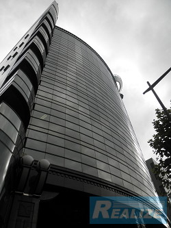 千代田区東神田の賃貸オフィス・貸事務所 ユニゾ東神田一丁目ビル