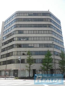 千代田区岩本町の賃貸オフィス・貸事務所 岩本町ビル