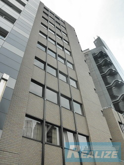 千代田区神田紺屋町の賃貸オフィス・貸事務所 千代田寿ビル