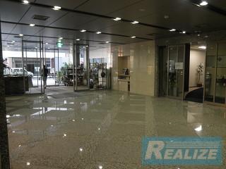 千代田区鍛冶町の賃貸オフィス・貸事務所 神田徳力ビル