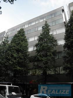 千代田区鍛冶町の賃貸オフィス・貸事務所 神田KSビル