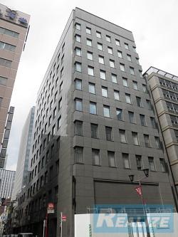 中央区日本橋の賃貸オフィス・貸事務所 日本橋加藤ビルディング