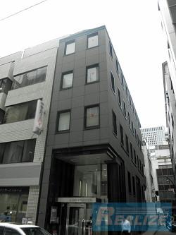 中央区日本橋の賃貸オフィス・貸事務所 八重洲ヤマガタビル