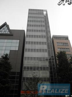中央区京橋の賃貸オフィス・貸事務所 京橋スクエア