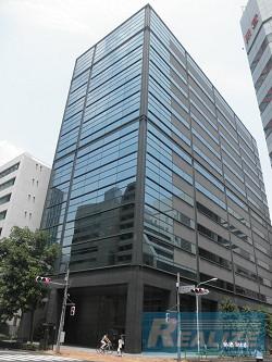 中央区銀座の賃貸オフィス・貸事務所 Gー7ビルディング
