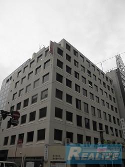 中央区銀座の賃貸オフィス・貸事務所 銀座菊地ビル
